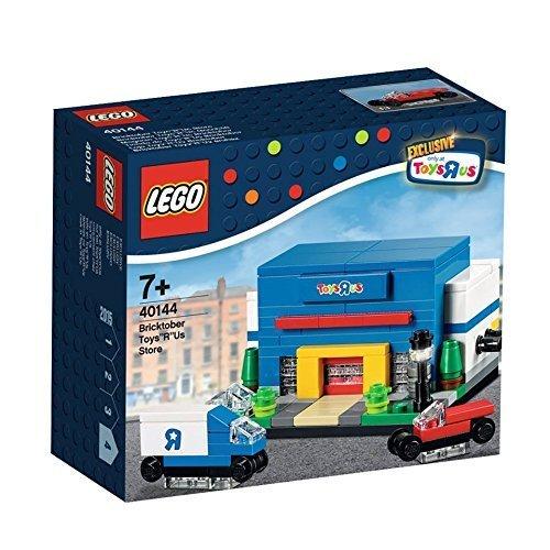 lego-40144-toys-r-us-toys-r-us-shop-limited