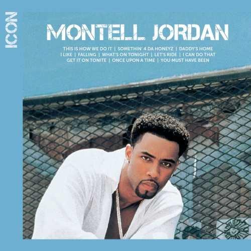 Montell Jordan - 1995 Billboard Top 100 - Zortam Music