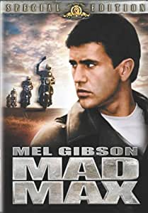 Mad Max (Special Edition) (Sous-titres français)
