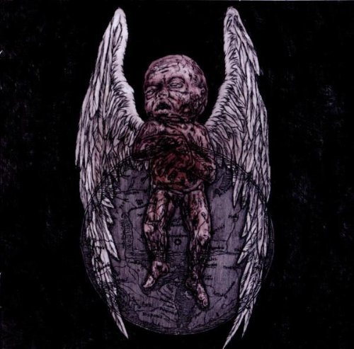 Si Monumentum Requires Circumspice by Deathspell Omega (2011-01-06)