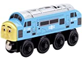 Learning Curve Thomas Wooden Railway Set Thomas and Friends D199