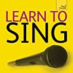 Learn to Sing | Rick Guard