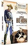 Little Big Horn (La rivière de la mort) [Édition Spéciale]
