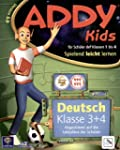 ADDY 5  Deutsch Kl. 3+4