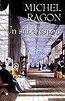 Un si bel espoir par Ragon