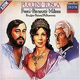 Tosca Comp (Ital)
