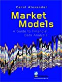 Market models:a guide to financial data analysis