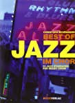 Best of Jazz im chor ( 13 standards d...