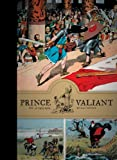 Prince Valiant Volume 9: 1953-1954 (Vol. 9)  (Prince Valiant)