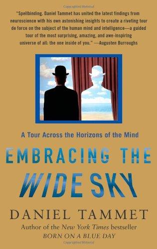 embracing the wide sky pdf