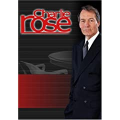 Charlie Rose - Warren Buffett (October 1, 2008)