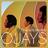 The Ultimate OJays