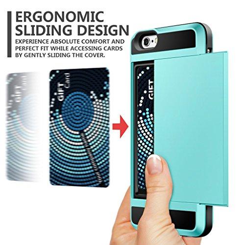 Vofolen Iphone S Case