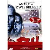 "Mord im Zwiebelfeldvon ""John Savage"""