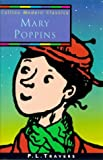 Mary Poppins (Collins Modern Classics) (0006753973) by Travers, P. L.