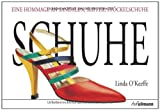 Image de Schuhe: Eine Hommage an Sandalen, Slipper, Stöckelschuhe