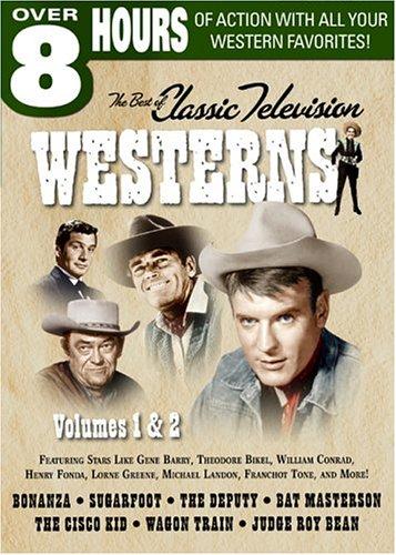 best-of-classic-westerns-1-2-reino-unido-dvd