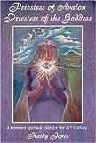 Priestess of Avalon, Priestess of the Goddess