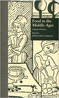 Middle Ages Characters