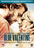 OPTIMUM RELEASING Blue Valentine