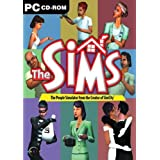 The Sims (PC CD)by Electronic Arts
