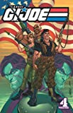 Larry Hama Classic G.I. Joe Volume 4: v. 4