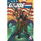 Classic G.I. Joe, Vol. 4 ~ Larry Hama