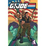 Classic G.I. Joe Volume 4: v. 4by Frank Springer