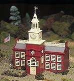 Bachmann Trains Town Hall