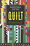 img - for How to Make an American Quilt / German Language Edition book / textbook / text book