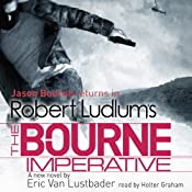 The Bourne Imperative | Robert Ludlum, Eric Van Lustbader