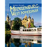 Journey through Mecklenburg- West Pomerania