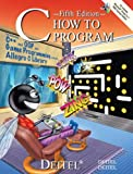 C How to Program (5th Edition)