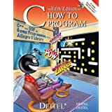 C How to Program (5th Edition) ~ P.J. Deitel