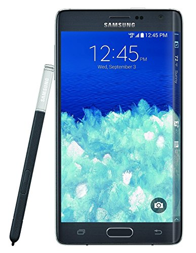 samsung-galaxy-note-edge-n915v-32gb-verizon-and-gsm-4g-lte-16mp-camera-smartphone-w-s-pen-charcoal-b