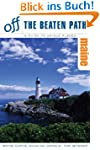 Maine Off the Beaten Path, 8th (Off t...