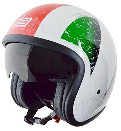 helmet-italia-relic-origine-size-l