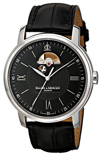 baume-et-mercier-classima-executives-8689