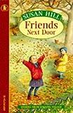 Friends Next Door (Racers) (0744524261) by Hill, Susan