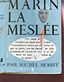 img - for Marin la mesl e book / textbook / text book