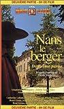 echange, troc Nans le berger, 2ème partie - Coffret 2 VHS