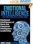 Emotional Intelligence: The Emotional...