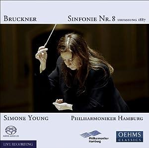 Symphonie No. 8