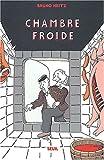 echange, troc Bruno Heitz - Chambre froide
