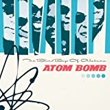 Atom Bomb(Blind Boys of Alabama)