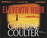 img - for Eleventh Hour (FBI Thriller) book / textbook / text book