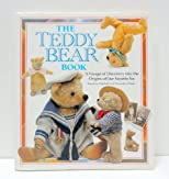 The Teddy Bear Book