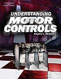 Understanding Motor Controls - 1401890164