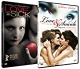 echange, troc Love Sick - Love and Suicide