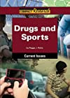 Drugs and Sports: Current Issues (Compact Research Series)